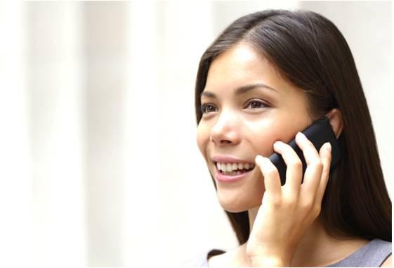 Доступ к перепискам и звонкам