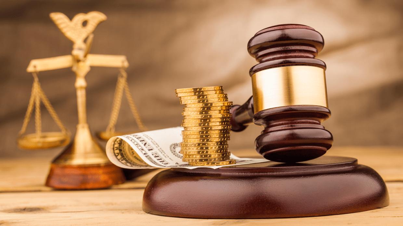 Оспаривание актов налоговой проверки