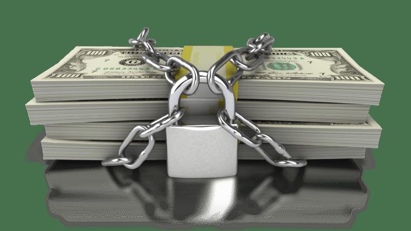 Обеспечение экономической безопасности